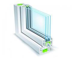 پنجره دوجداره شیشه های خاص اهواز پانیاپلاس09161135342