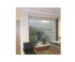 آبنما شیشه ای ، آبنمای شیشه ای، آبنمای خطی، آبشار شیشه ای، آبشار مصنوعی شیشه ای، فروش آبشار شیشه ای