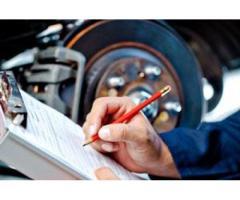 کارشناسی خودرو در محل/بدنه فنی/تائید سلامت خودرو/09128099951