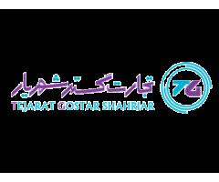 طراحی سایت در تبریز- تجارت گستر شهریار