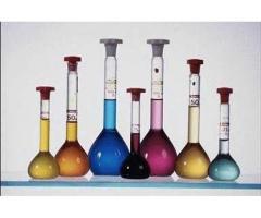 فروش تجهيزات آزمايشگاهي ، ايمني و مواد شيميايي  فروش تجهيزات آزمايشگاهي و ايمني