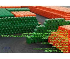 روغن های دنده شل:(Shell Gear oils)|09122128617