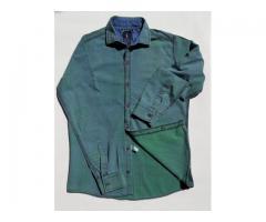 فروش پیراهن مردانه استثنائی