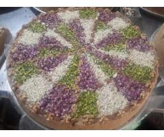 پخش سوغات شیراز