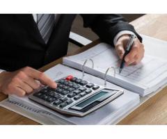نرم افزار حسابداری مالی و بازرگانی داده پردازش نوین سپهر