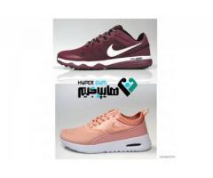 هایپرجیم عرضه کننده کفش های ورزشی