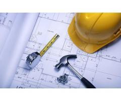 ویژه تخصص ها و رشته های مهندسی عمران و ساختمان