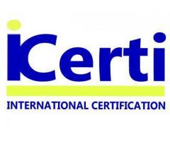 گواهینامهISO9001-سیستم مدیریت کیفیت-مشاوره9001-ورژن جدید9001