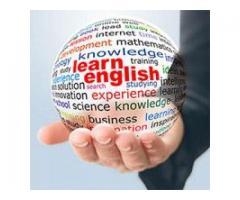 نیاز به سرمایه گذار برای راه اندازی آموزشگاه زبان انگلیسی