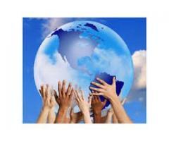 تدریس خصوصی زبان آلمانی، فرانسه، اسپانیولی، انگلیسی
