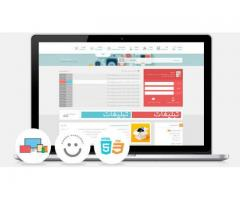 انجام پروژه های طراحی سایت با قیمت مناسب