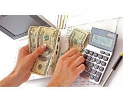 انجام خدمات حسابداری شرکت ها ، فروشگاهها، کارخانجات
