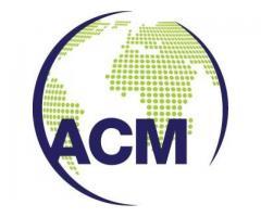 صدور گواهینامه و ارزیابی سیستم های مدیریت کیفی