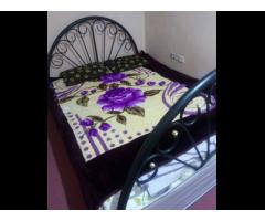 خونه مبله برای اجاره کوتاه مدت به مسافران در سنندج