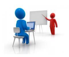 تدریس خصوصی سئو سایت به صورت فوق حرفه ای - حضوری و غیرحضوری
