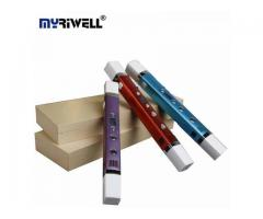 فروش قلم سه بعدی