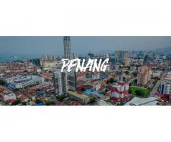 تور مالزی | 4 شب کوالالامپور + 3 شب پنانگ