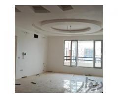 آپارتمان نوساز فروشی در قم