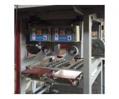 ماشین آلات تولید سنگ مصنوعی
