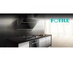 تعمیرات هود و گاز فوتیل (تعمیرگاه مرکزی )fotile