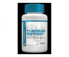 چربی سوز ترمو ریپر فارمافرست PharmaFirst Thermo Ripper