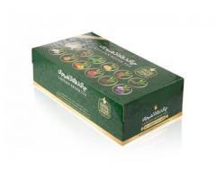 شرکت تیمن صادرکننده انواع چای و کیک و کلوچه