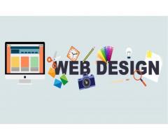 طراحی وب سایت حرفه ای و ارزان