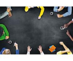 جذب کلیه دانشجویان و فارغ التحصیلان کشور برای کار پاره وقت در گروه شرکت های آراد