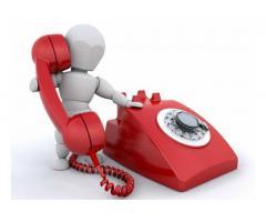 فروش خط تلفن ثابت رند و معمولی