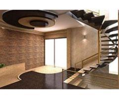 معماری ، دکوراسیون داخلی ، طراحی داخلی