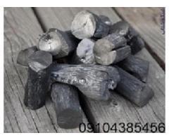 خط تولید زغال فشرده
