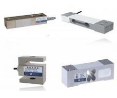 اتوماسیون صنعتی ، باسکول ، سیستم توزین ،  لودسل ، زمیک،loadcell ، Zemic ، H3 ، H8C، L6D ، L6E3،