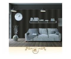 خرید کاغذ دیواری های فیوره | کاغذ دیواری ایتالیایی فیوره | کاغذدیواری