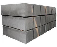 ذغال اسپارک -ذغال صنعتی