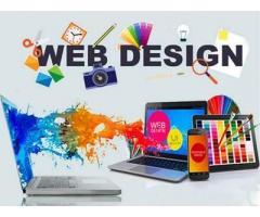 طراحی وب سایت و طراحی فروشگاه آنلاین