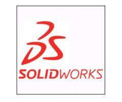 """دانشجو یا فارغ التحصیل رشته مکانیک مسلط به """"محاسبات Solid works"""" دعوت به همکاری می گردد."""