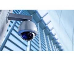 فروش ویژه دوربین مداربسته با شرایط استثنایی