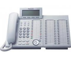 فروش تجهیزات تلفن  ویپ و سانترال
