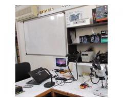 آموزش تعمیر موبایل و آموزش تعمیر تبلت بصورت تخصصی
