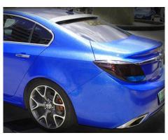خدمات کاور شرکت گرافیرپ- معرفی انواع برچسب اتومبیل در تهران