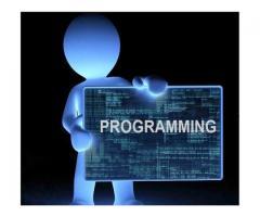 انجام پروژه برنامه نویسی را به ما بسپارید!!!!