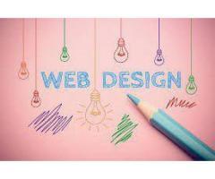 طراحی سایت، اپلیکیشن اندروید، ios،...