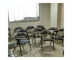 اجاره کلاس، اتاق، دفترکار، سالن، در کرج
