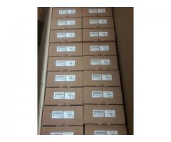 فروش انواع تجهیزات شبکه میکروتیک-یو بی کویتی-سیسکو-Mikrotik-VOIP