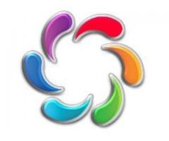 آزمایشگاه تخصصی صنعت رنگ