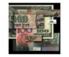 خريد و فروش ارز