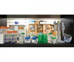 لوازم وتجهیزات آزمایشگاه غذایی-تجهیز کامل آزمایشگاه غذایی ومیکروبی
