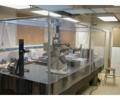 فروش دستگاه آزمایشگاهی-اتوکلاو,هود,آون,ترازو,PHمتر,کوره,بنماری,اینکوباتور,لامینارفلو
