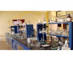 دستگاههای آزمایشگاه غذایی-ماکرو کجلدال,سوکسله,اتوکلاو,شیکر لوله,بنماری,فور,ترازو