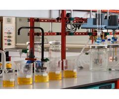 کوره الکتریکی,هود میکروبی,انکوباتور,PHمتر,ترازو,اتوکلاو,رفراکتومتر,رطوبت سنج,هود شیمی